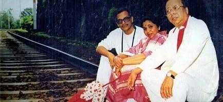Yaad Hai Pancham - याद है पंचम | R D Burman | Gulzar