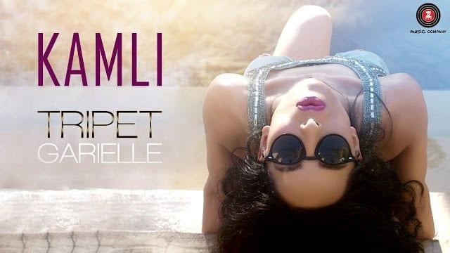 Kamli Song Tripet Garielle