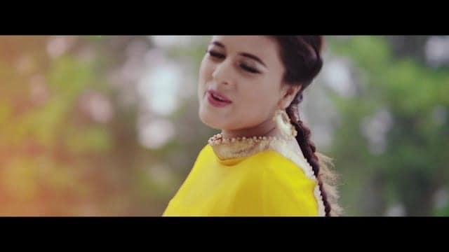 Desi Sirre De   Full Video   Inder Kaur Feat Parmish Verma   Desi Crew   Speed records