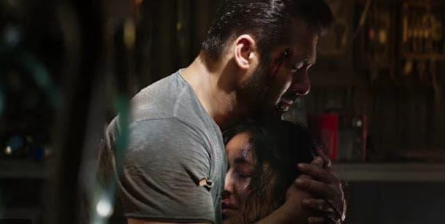 Daata Tu Lyrics   Tiger Zinda Hai   Shreya Ghosal   Vishal-Shekhar   Salman Khan   Katrina Kaif