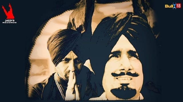 Manke Ton Manak   Jazzy B     Sukshinder Shinda   Official Video   Lyrical   Tribute