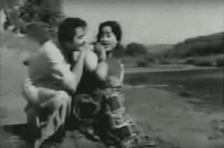 Wo Bhuli Daastan Song Lyrics | Sanjog | Madan Mohan | Lata Mangeskar |