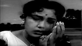 Dil Ka Khilona Toot Gaya Lyrics   Goonj Uthi Shehnai   Bharat Vyas   Lata Mangeskar