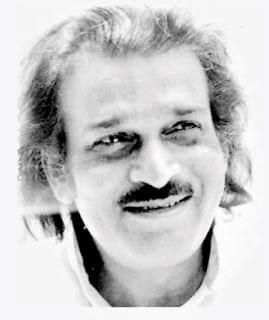 Tumse Alag Hokar  - Sarveshwar Dayal Saxena | तुमसे अलग होकर - सर्वेश्वर दयाल सक्सेना  | Hindi Poetry