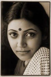 Koi Taanvaan Taanvaan Si Roshni Hai | Deepti Naval | कोई टाँवाँ-टाँवाँ रोशनी है