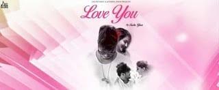 Love You Lyrics   Sucha Yaar   Ranjha Yaar