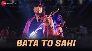 Baat Toh Sahi Lyrics   Chirag Dahiya