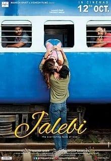 Pehle Ke Jaise Lyrics - Jalebi | K.K | Rashmi Virag