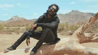 Out Of Sampark Lyrics | Emiway