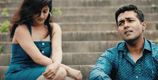 Sun Sada Lyrics | Rahul Sharma | Monica Ahuja | Zain Khan | Ayaaz Sonu