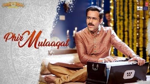 Phir Mulaaqat Lyrics | Cheat India | Jubin Nautiyal
