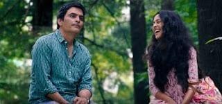 Sambhaal Rakhiyaan  Music Teacher  Neeti Mohan  Amrita Bagchi  Rochak Kohli  Manav Kaul  Divya