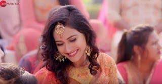 Sarcastic Saiyaan | Archana Jain | Parry G | Bharat Goel