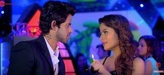 Phone Dila De Sajna Lyrics | Swati Sharma | Imran Shahid