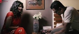 Soona Lyrics | Chandroday Ghosh | Juhi Khan | Sandipa Dutta