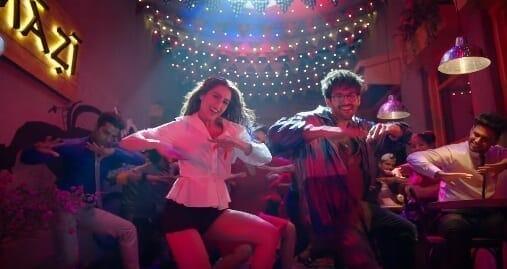 Haan Main Galat Lyrics - Love Aaj Kal - Arijit Singh
