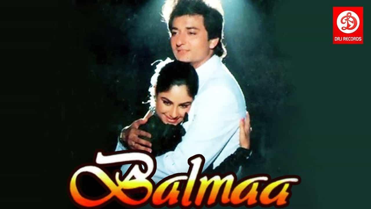 Balma Movie 1993 - All Song Lyrics