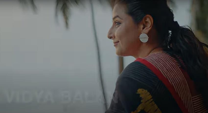Main Sherni – Akasa Singh, Raftaar