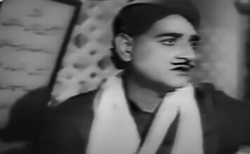 Shahjehan - 1946 (All Song Lyrics)