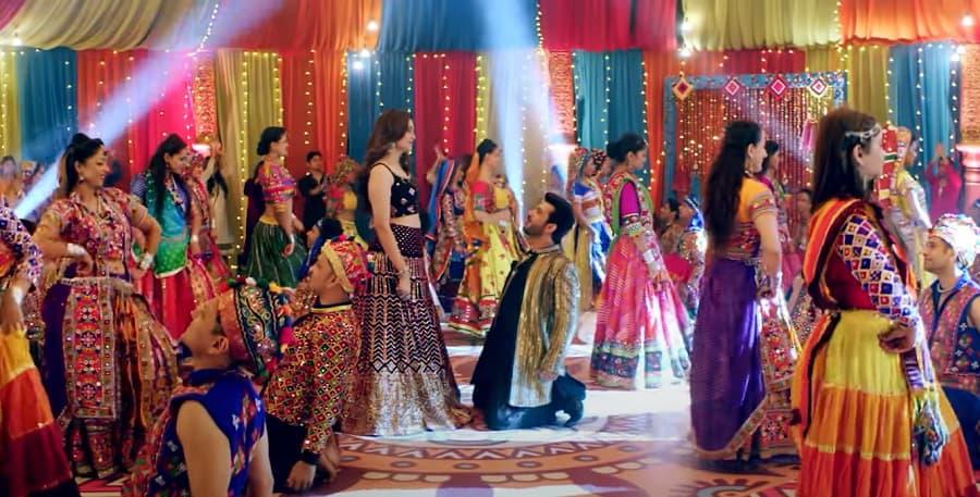 Saawariya Lyrics - Kumar Sanu & Aastha Gill